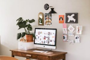 The Ultimate Work From Home Office Ergonomics Guide